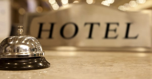 Désinsectisation hôtel, passez par SOS Nuisibles 85