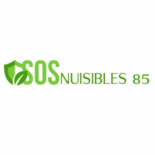 SOS Nuisibles 85 est le spécialiste des nuisibles et de la Désinsectisation professionnel